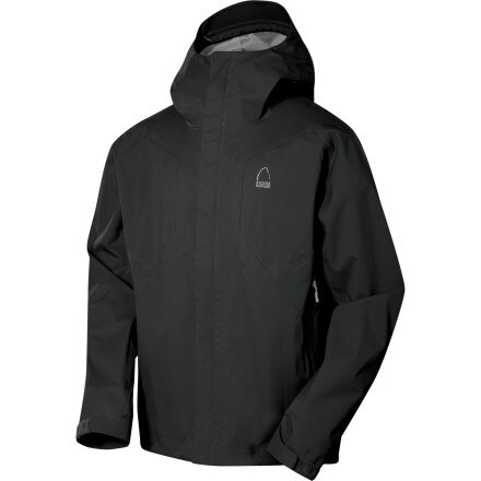 Sierra Designs N2 Fusion Jacket - Men's