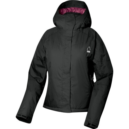Sierra Designs Lava Jacket - Women's