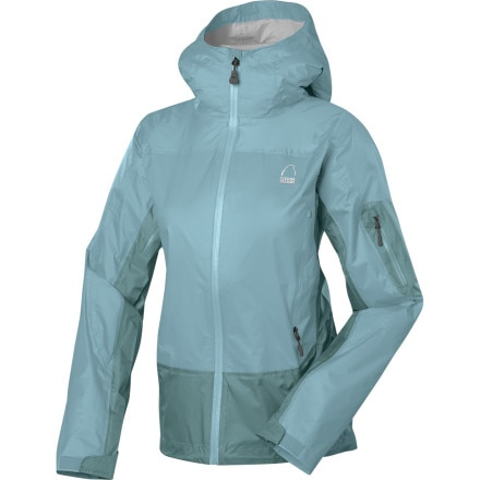Sierra Designs Drifter Jacket - Women's