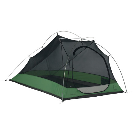 Shop for Sierra Designs Vapor Light 2 Person X-Long Tent