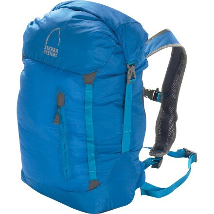 Sierra Designs Summit Sack - 1300cu in