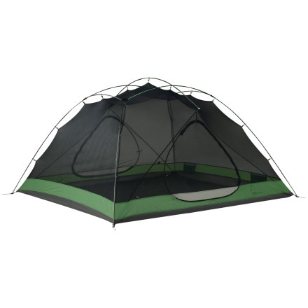 Shop for Sierra Designs Lightning HT 4 Person Tent