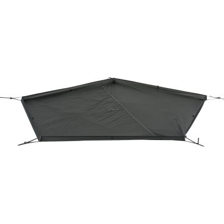Sierra Designs Origami Tarp 3 Footprint