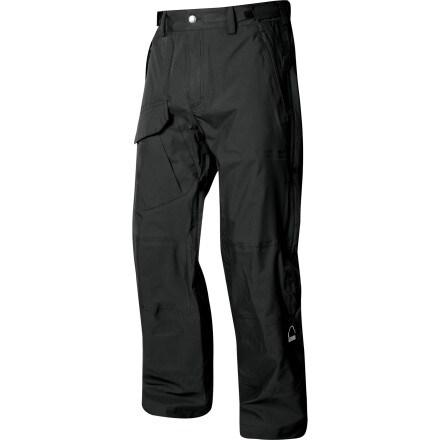 Sierra Designs Rogue Pant