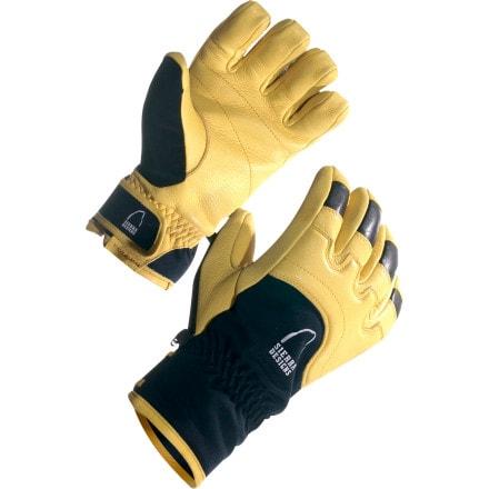 Sierra Designs Bootlegger Ski Glove