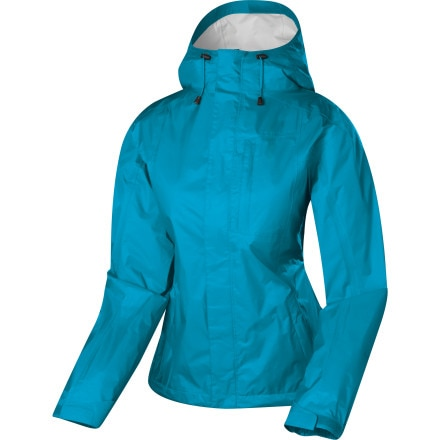 Shop for Sierra Designs Women's Hurricane Jacket