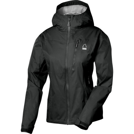 Sierra Designs Stellar Jacket  - Women's
