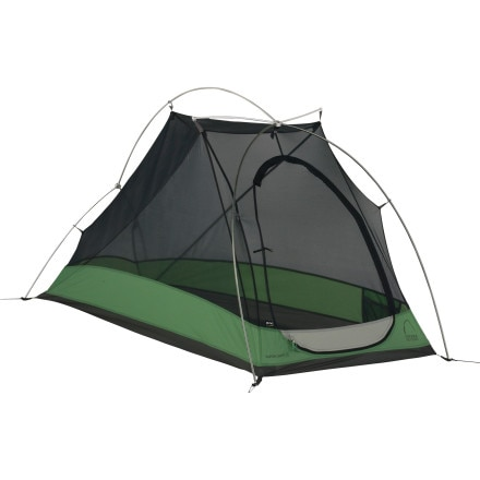 Sierra Designs Vapor Light 1 Tent 1-Person 3-Season