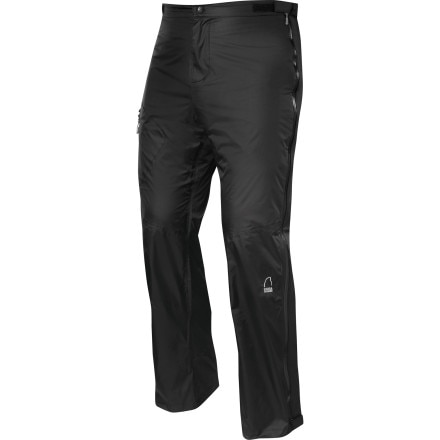 photo: Sierra Designs Men's Slayer Pant