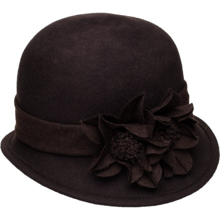 Sunday Afternoons Ashbury Hat - Women's