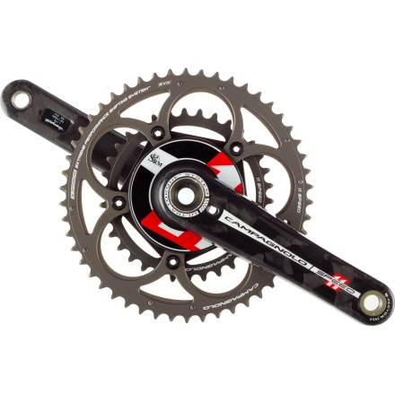 Shop for SRM Campagnolo Powermeter