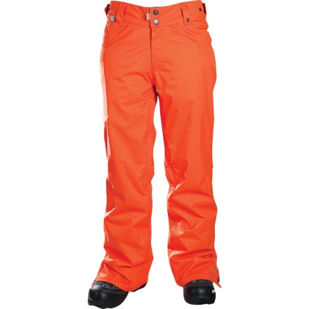 686 Mannual Principal Insulated Pant - Women's