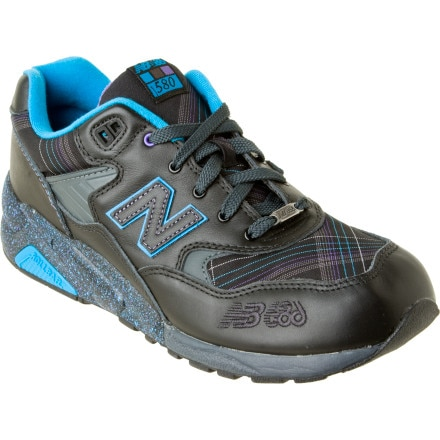 686 New Balance 580 Shoe - Men
