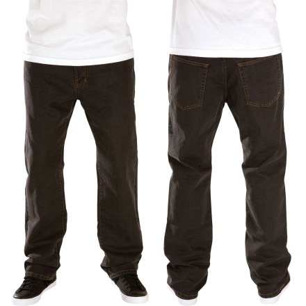 686 Republic Denim Pant - Men