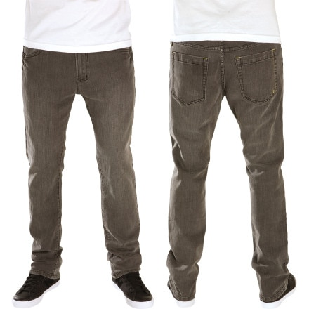 686 Prime Denim Pant - Men