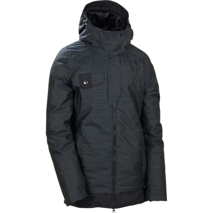 686 Reserved Avalon Insulated Jacket - Women