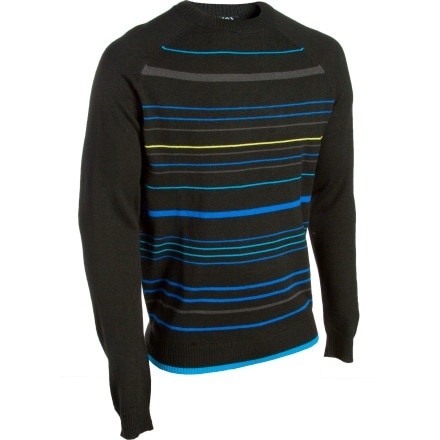 686 Track Knit Sweater - Men