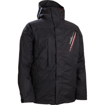 686 Smarty Complete 7-In-1 Jacket - Men