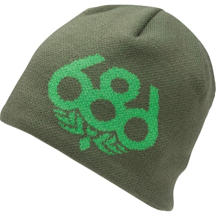 Shop for 686 Wreath Beanie