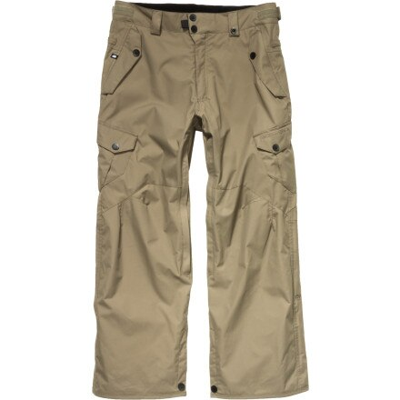 686 Witling Cargo Pant - Men's