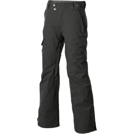 686 Steadfast Pant - Women