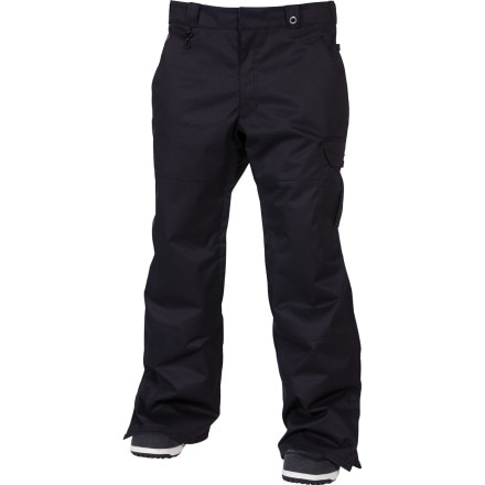 686 Times Dickies Double Knee Insulated Pant - Men