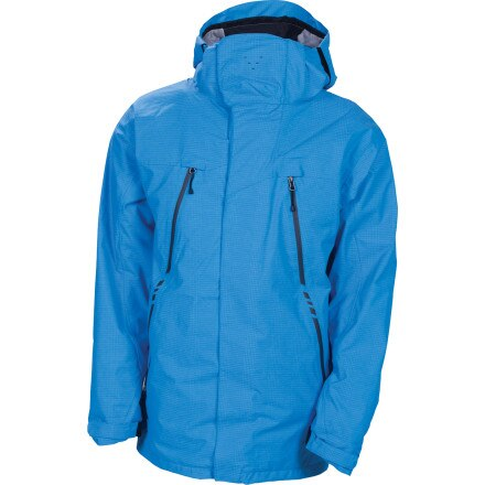 686 Plexus Storm Thermagraph Insulated Jacket - Men