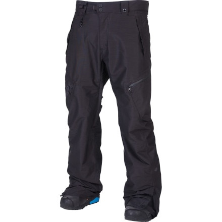 686 Plexus Plasma Thermagraph Pant - Men