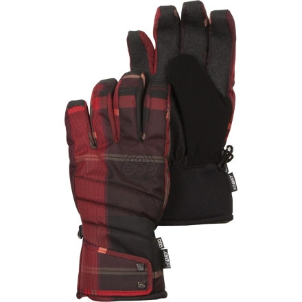 686 Radiant Insulated Glove - Women's