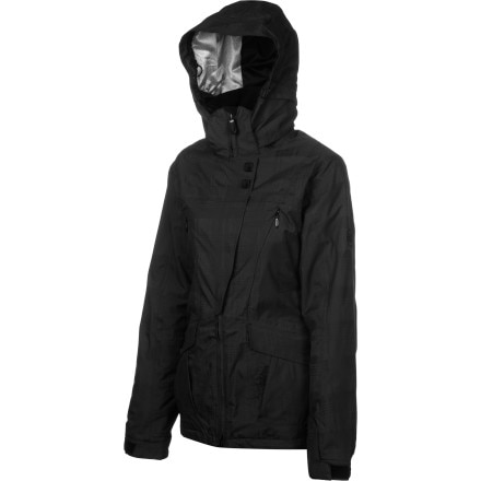 686 Smarty Sync Insulated Jacket - Women