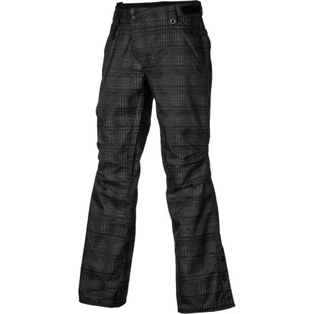 686 Reserved Mission Insulated Pant - Women's