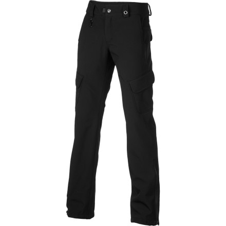 686 Reserved Crown Softshell Cargo Pant - Women