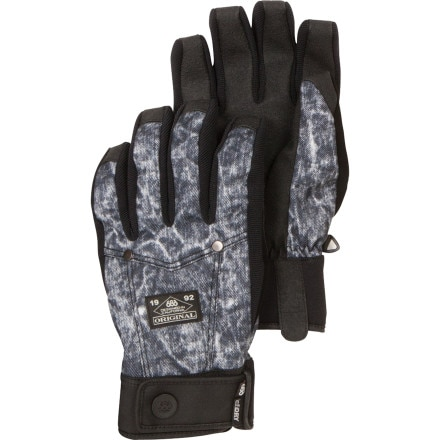 686 Transit Insulated Glove - Men's