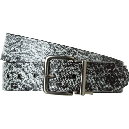 686 Transit Reversible Belt