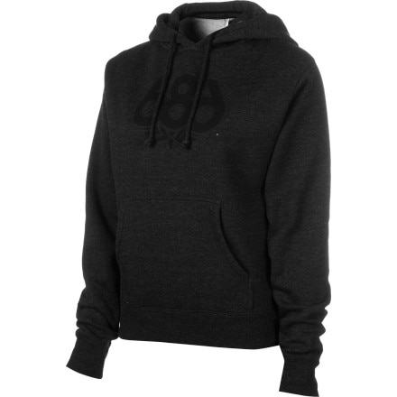 686 Classic Pullover Hoodie - Women's