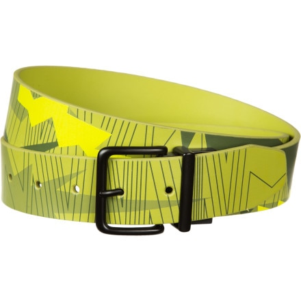 686 Snaggle Reversible Belt