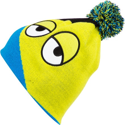 686 Snaggleface Beanie - Kids'
