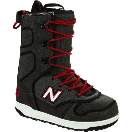 686 Times New Balance 790 Snowboard Boot - Men