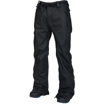686 Reserved Raw Pant - Men's
