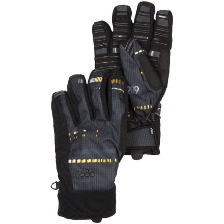 686 Echo Pipe Glove - Men's