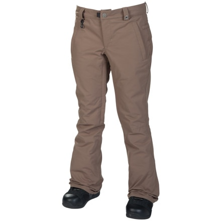 686 Mannual Standard Pant - Women's