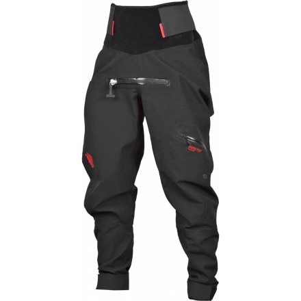 Sweet Protection Prophecy Dry Pant - Men's