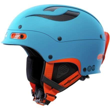 Sweet protection helmets