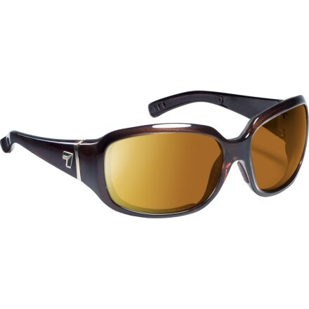 photo: 7eye Mistral sport sunglass