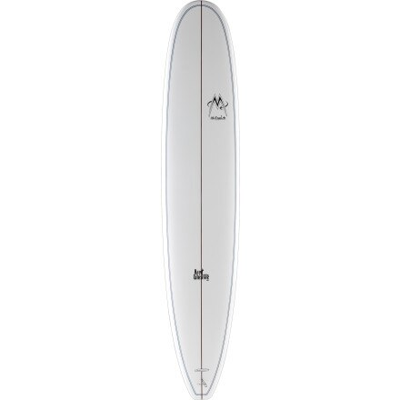 Surftech McTavish Ray Gleave Surfboard