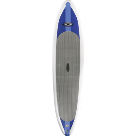 Surftech iSUP Stand-Up Paddleboard