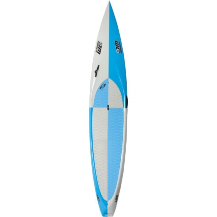 Surftech Navigator Stand-Up Paddleboard