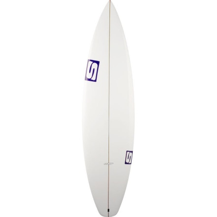 Surftech Simon Anderson XFC Surfboard