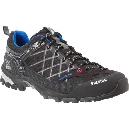 Salewa Firetail Hiking Shoe - Men's