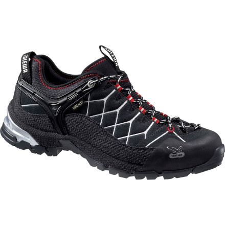 Shop for Salewa Alp Trainer GTX Hiking Shoe- Men's